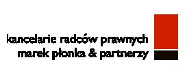 Kancelarie Radców Prawnych Marek Płonka i Wspólnicy Sp.k.  trzecia co do wielkości kancelaria prawna na Śląsku,